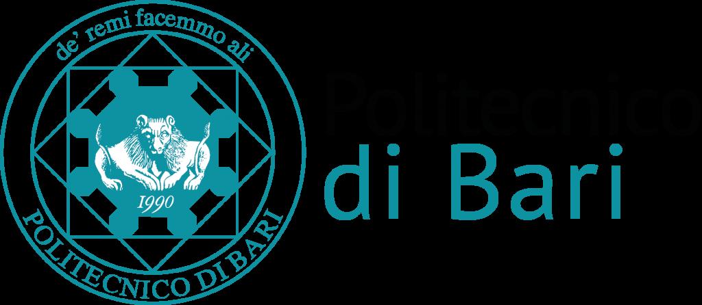 Protocollo d'intesa con spin-off del Politecnico di Bari